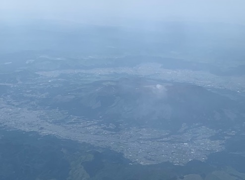 190529熊本.jpg