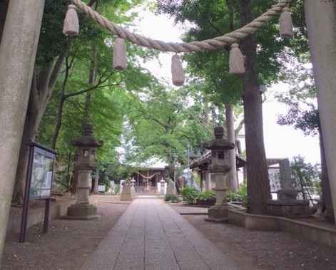 170723神社.jpg