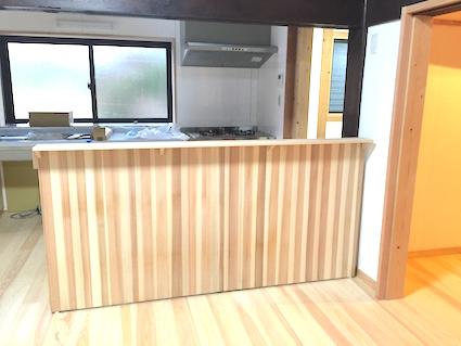 180312スギのキッチン02.jpg