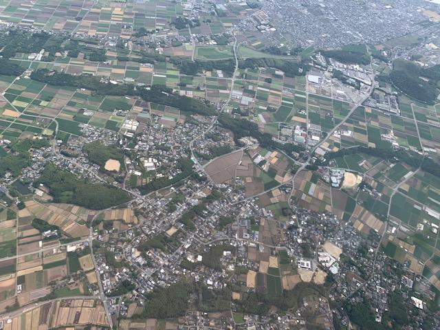 190529熊本空.jpg