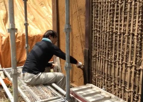 170501土壁の修復写真.jpg