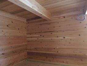 180528くまもと型_収納杉板.jpg