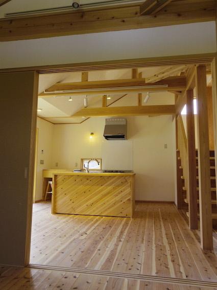 180715寝室から.JPG