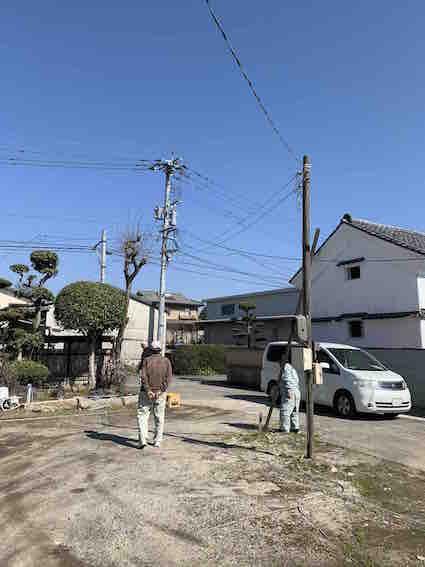200324大工さん.jpg