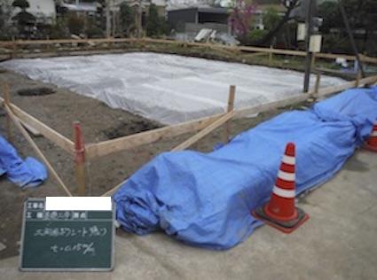 200427防湿シート.jpg