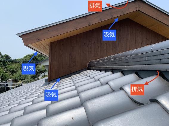 200810屋根通気1階全体.JPEG