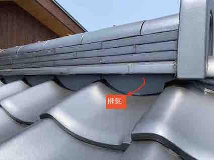 200810屋根通気2階01.JPEG