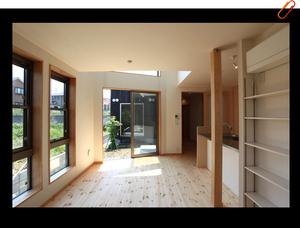 mk_house01_01.jpg