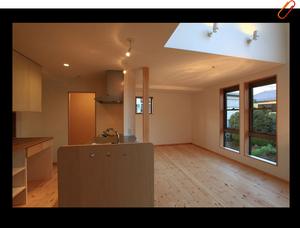 mk_house01_02.jpg