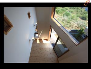 mk_house01_03.jpg