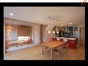 mk_house02_01.jpg