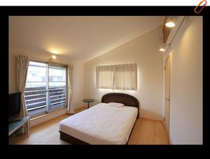 mk_house02_03.jpg