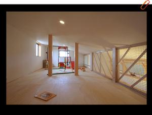 mk_house02_04.jpg