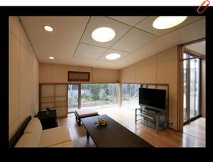 mk_house03_03.jpg