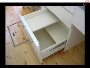 mk_kitchen0301.JPG