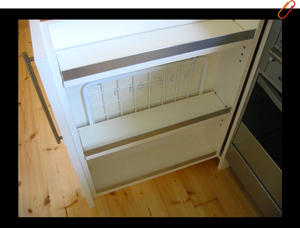 mk_kitchen0303.JPG
