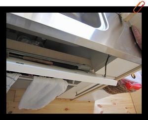 mk_kitchen0304.jpg