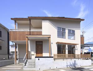 mk_house0401.jpg