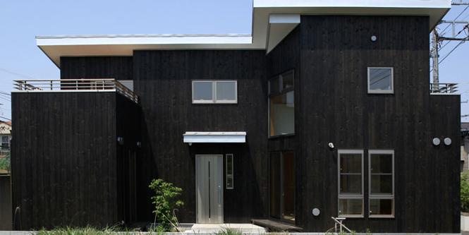 mk_house01_main.jpg