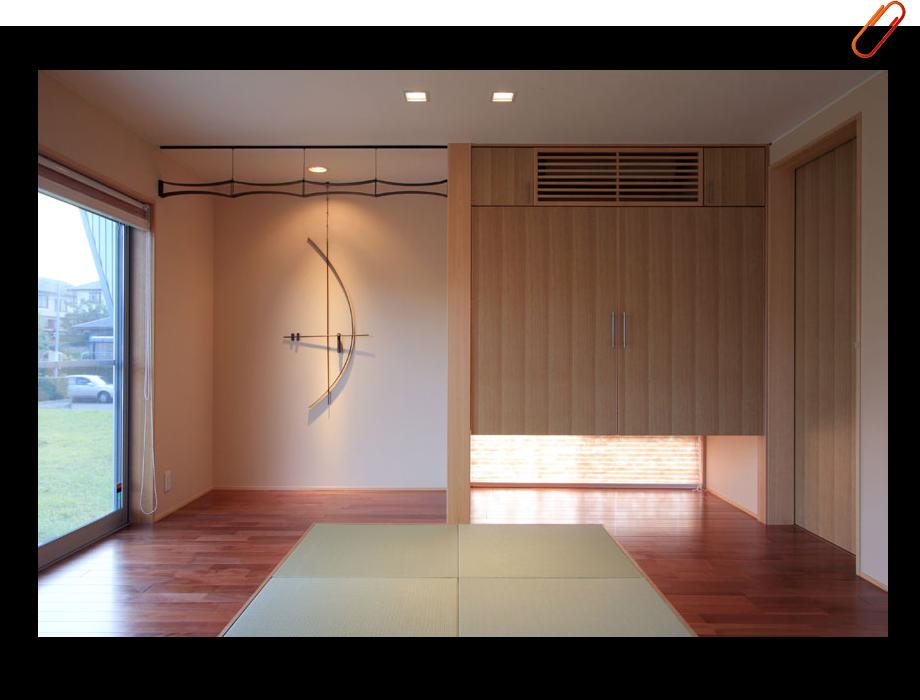 http://www.mk-ds.jp/works/images/mk_house02_02.jpg