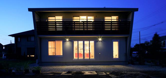 mk_house02_main.jpg