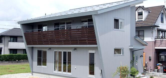 mk_house02_sub.jpg