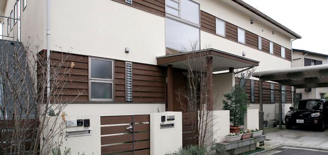 mk_house03_sub.jpg
