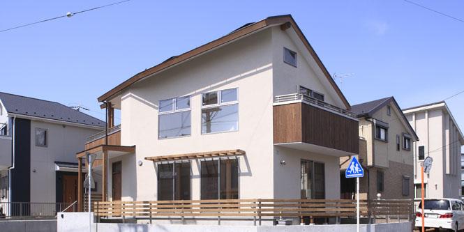 mk_house04main.jpg