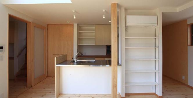 mk_kitchen03_sub2.jpg