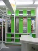 mk_shop0101.jpg